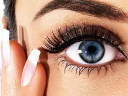 Лечение на очни болести - Доктор Юлиана Маджарска - Офталмолог Перник