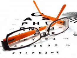 Очила и контактни лещи - Доктор Юлиана Маджарска - Офталмолог Перник